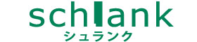 岡山の雑貨店schlank(シュランク)